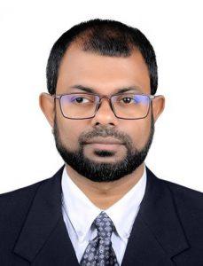 Abdul-Nazer-Pari-KMCC-Canada