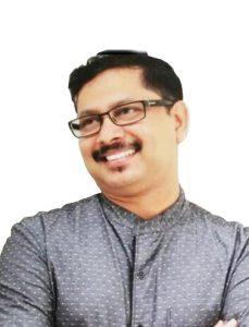 Mujeeb Rahman-kmcc-canada