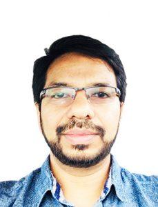 Syed Mashoor-kmcc-canada