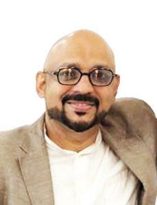 abdul-wahis-kmcc-canada-vice-chairman-1