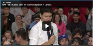 canada-muslim