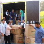 kerala-flood-relief-kmcc
