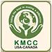 KMCC - USA & CANADA